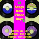20 Songs From Those Days 2 thumbnail