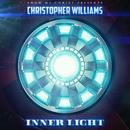 Inner Light thumbnail