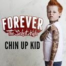 Chin Up Kid (Single) thumbnail