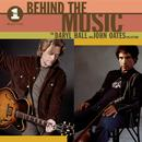 VH1 Behind The Music: The Daryl Hall And John Oates Collection thumbnail