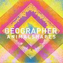 Animal Shapes EP (Bonus Remixes) thumbnail