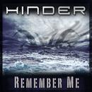 Remember Me (Single) thumbnail