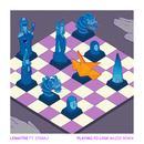 Playing To Lose (Mazde Remix) (Single) thumbnail