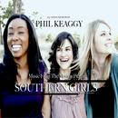 Southern Girls (Motion PIcture Soundtrack) thumbnail