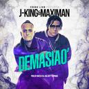 Demasiao (Single) thumbnail