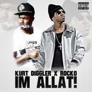 I'm Allat (Single) thumbnail