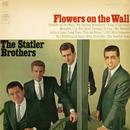 Flowers on the Wall thumbnail