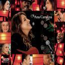 Ana Car9lina+um thumbnail