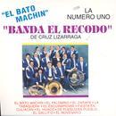 El Bato Machin thumbnail