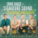 Happy People: Deluxe Edition thumbnail
