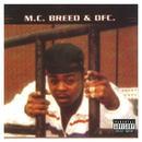 MC Breed & DFC thumbnail