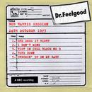 Dr Feelgood - BBC Bob Harris Session (24th October 1973) thumbnail
