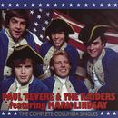 Paul Revere & The Raiders: The Complete Columbia Singles thumbnail