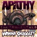 Wanna Snuggle? (Instrumentals) thumbnail
