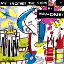 My Brother The Cow [Expanded] thumbnail