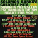 Solomon Burke's Greatest Hits thumbnail