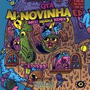 Ai Novinha EP thumbnail
