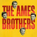 The Ames Brothers thumbnail