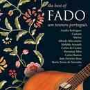 The Best Of Fado: Um Tesouro Português, Vol. 1 thumbnail