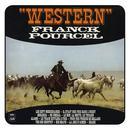 Western thumbnail