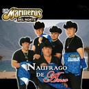 Naufrago De Amor thumbnail