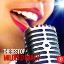 The Best of Mildred Bailey thumbnail