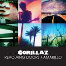 Revolving Doors / Amarillo thumbnail