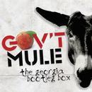 The Georgia Bootleg Box - Live thumbnail