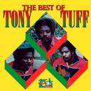 The Best Of Tony Tuff thumbnail