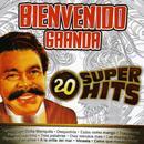 20 Super Hits thumbnail