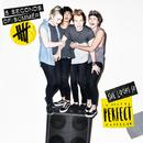 She Looks So Perfect EP (2016) thumbnail