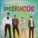 Lo Mejor de los Brincos, Vol. 2 thumbnail