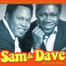 Sam & Dave the Very Best thumbnail