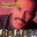 El Duro thumbnail
