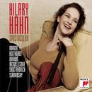 Hilary Hahn - Spectacular thumbnail