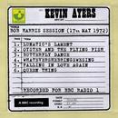 Bob Harris Session (17th May 1972) thumbnail