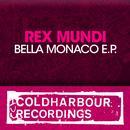 Bella Monaco E.P. thumbnail