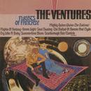 Flights Of Fantasy thumbnail