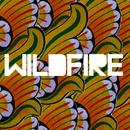 Wildfire (Radio Single) thumbnail