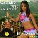 El Sabanero thumbnail