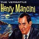 The Versatile Henry Mancini thumbnail