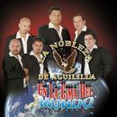 En La Cima Del Mundo thumbnail