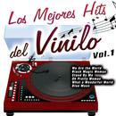 Los Mejores Hits Del Vinilo Vol. 1 thumbnail