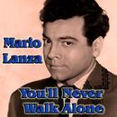 You'll Never Walk Alone (2011 Remastered Version) thumbnail