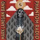 Phantom Radio thumbnail
