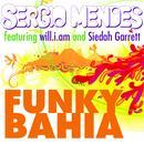 Funky Bahia thumbnail