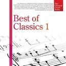 The Classical Greats Series, Vol.3: Best of Classics 1 thumbnail
