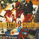 Tourism [2009 Version] (2009 Version) thumbnail