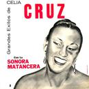 Grandes Exitos De Celia Cruz thumbnail