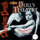 The Doll's Theatre - Live Oct. 31, 1981 thumbnail